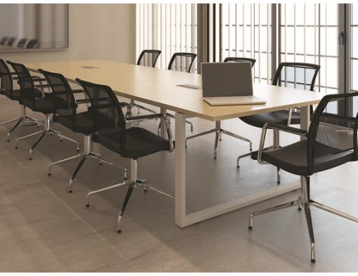 Conference Tables Carmel Furniture - Cheap conference table chairs